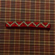 Pattern #2953 Photo