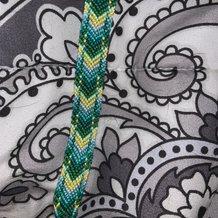 Pattern #25198 Photo