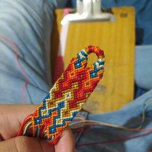 Pattern #134 Photo