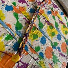 Pattern #22276 Photo