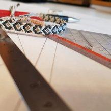 Pattern #1038 Photo