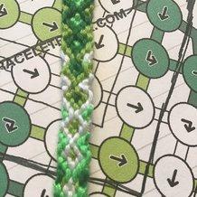 Pattern #26678 Photo