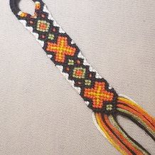 Pattern #9363 Photo