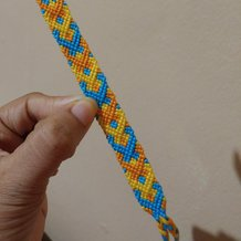 Pattern #12393 Photo