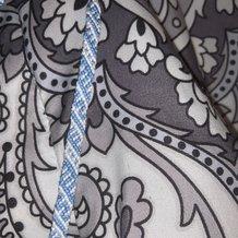 Pattern #22613 Photo