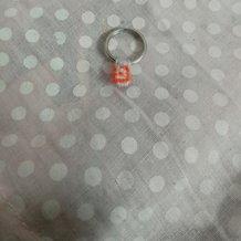 Pattern #24433 Photo