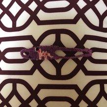 Pattern #22158 Photo