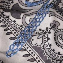 Pattern #28407 Photo