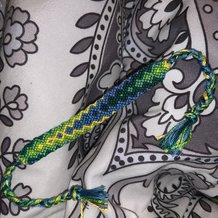 Pattern #24805 Photo