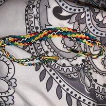 Pattern #27091 Photo