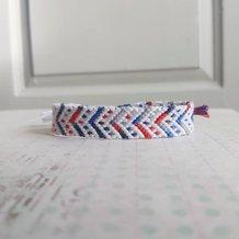 Pattern #3198 Photo