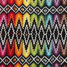 Pattern #27697 Photo
