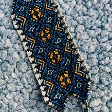 Pattern #24884 Photo