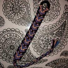 Pattern #27593 Photo