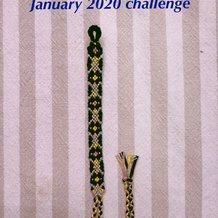 Pattern #28965 Photo