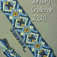 Pattern #29073 Photo