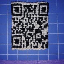 Pattern #26567 Photo