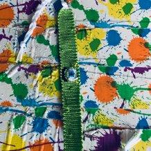Pattern #14643 Photo