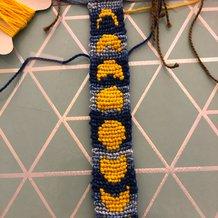 Pattern #24910 Photo