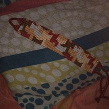 Pattern #24045 Photo