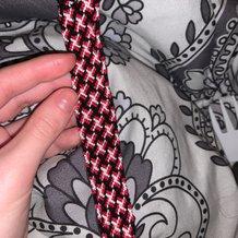 Pattern #29720 Photo