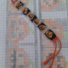 Pattern #26733 Photo