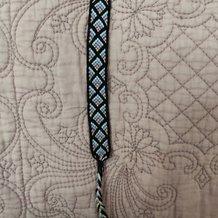 Pattern #26401 Photo
