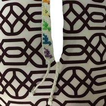 Pattern #21971 Photo