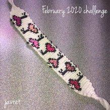 Pattern #30352 Photo