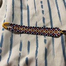 Pattern #24790 Photo