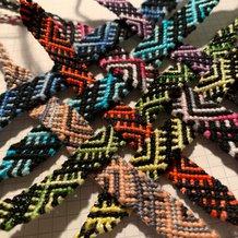 Pattern #26515 Photo