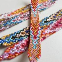 Pattern #25991 Photo