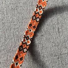Pattern #1204 Photo