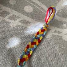 Pattern #30712 Photo