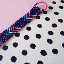 Pattern #25162 Photo