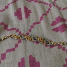 Pattern #30782 Photo