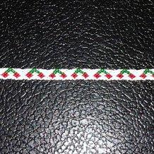 Pattern #29967 Photo