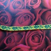 Pattern #30643 Photo