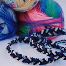 Pattern #26048 Photo