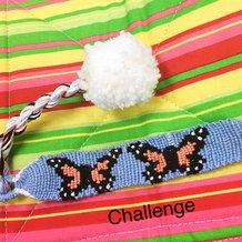 Pattern #31096 Photo