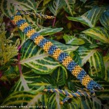 Pattern #23849 Photo