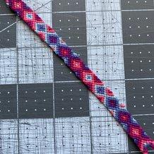 Pattern #32442 Photo