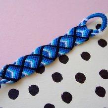Pattern #23156 Photo