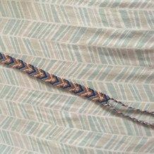 Pattern #4260 Photo
