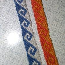 Pattern #5608 Photo
