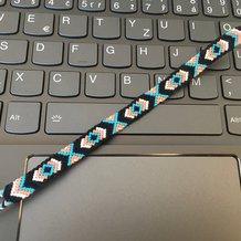 Pattern #33179 Photo
