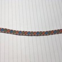 Pattern #24816 Photo