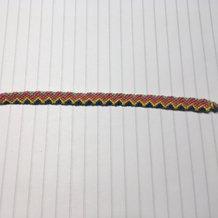 Pattern #33217 Photo