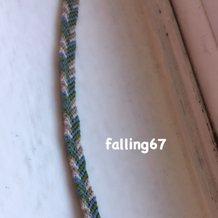 Pattern #27306 Photo