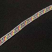 Pattern #21764 Photo